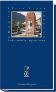 Andorra - Reise-Essay