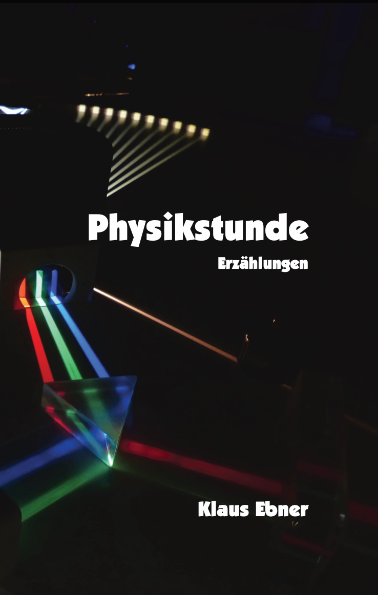 Physikstunde